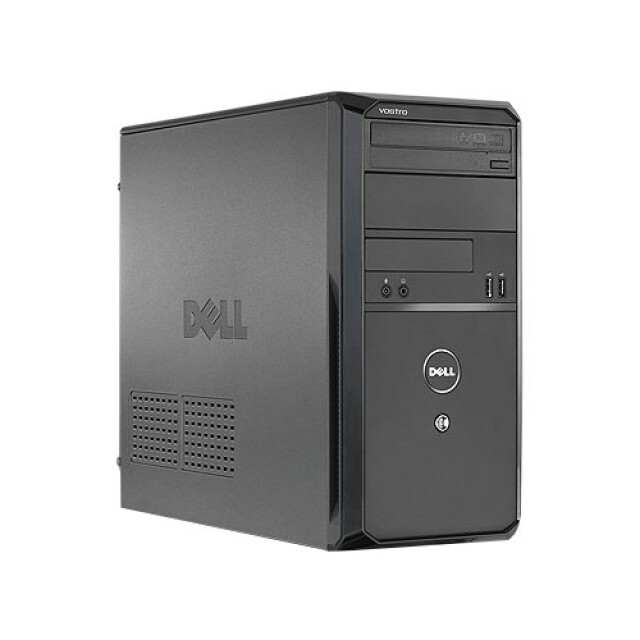 Dell Inspiron 620 NVIDIA GeForce GT420 Graphics 64 BIT