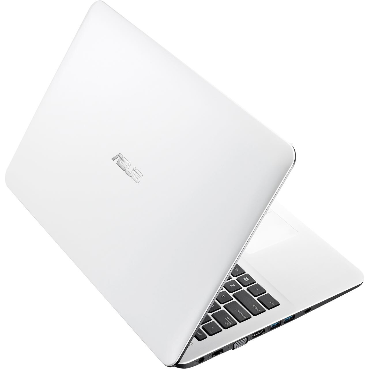 Laptop Asus X555LD-XX142D Intel Core i3 Haswell 4010U 1 7GHz