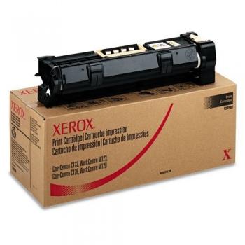 Unitate Cilindru Xerox 013R00589 Black 60000 Pagini for C118, M118, M118I, Copycentre C123, C128, WorkCentre M122, M123, M128, Pro 123, Pro 128, Pro 133