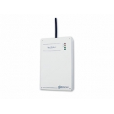 Modul comunicatie GSM / IP B-GSM-G universal,Functioneaza cu dispeceratele System II/System III