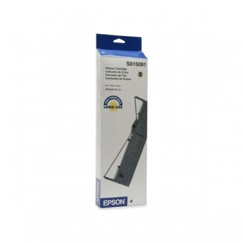Ribbon Epson Nr. 8762L Black for Epson FX-980