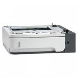 Tava/Alimentator Hartie HP CE530A 500 coli pentru HP LaserJet Enterprise P3015 Printer series