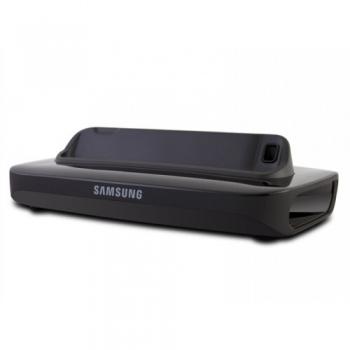 Docking Station Samsung ECR-A1A2BEGSTD pentru Galaxy S II / Galaxy S II Plus