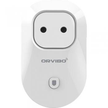 Priza inteligenta wireless Orvibo WIWO-S20