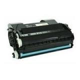 Cartus Toner Epson C13S051111 Black 17000 pagini for EPL N3000, EPL N3000D, EPL N3000DT, EPL N3000DTS, EPL N3000T