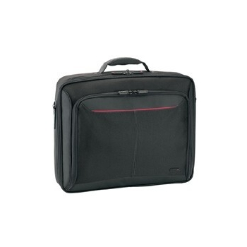 "Geanta Laptop Targus XL CN317 17""18"""