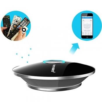 Telecomanda inteligenta wireless Orvibo WIWO-R1