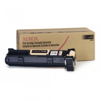Unitate Cilindru Xerox 101R00434 Black 35000-52000 Pagini for WorkCentre 5222, WorkCentre 5222CP