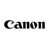 Accesoriu Imprimanta Canon CF0451B002AA Panou Fax-A1 pentru seria iR 2016