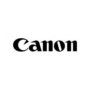 "Accesoriu Imprimanta Canon RH3-63 3"" Roll Holder Set pentru iPF9X00 si iPF9000S CF1465B005AA"