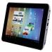 "Tableta Mediacom Smart Pad 705i ARM Cortex A8 1.0GHz 7.0"" 800x480 512MB RAM memorie interna 4GB Android 4.0 M-MP705I"