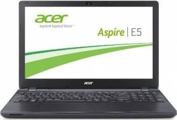"ACER E5-573G CI3-4005U 15""/4GB/1TB LIN NX.MVREX.026"