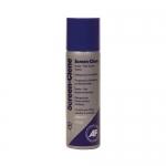 Spray antistatic AF ASCS100FR pentru ecrane