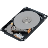 "HDD Toshiba 500GB 8MB 5400RPM SATA3 2.5"" 7mm MQ01ABF050M"