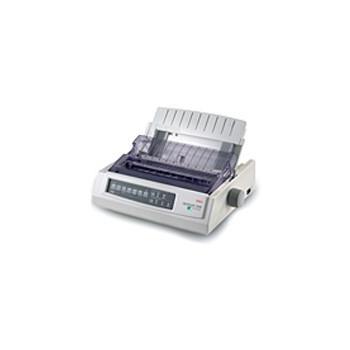 Imprimanta Matriciala OKI Microline 3320 A4 USB 01308201