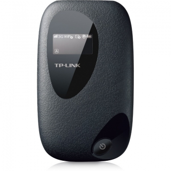 Router Wireless N 3G TP-LINK M5350 150Mbps