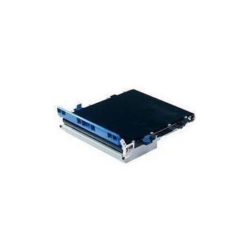 Accesoriu Imprimanta Oki 43363412 Belt Unit pentru C710 /C5650/ 5750/ 5850/ 5950/ MC560