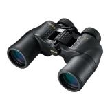 Binoclu Nikon ACULON A211 10X42 BAA812SA
