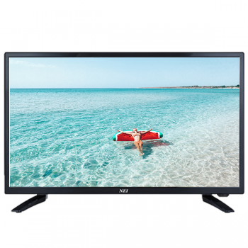 "Televizor LED NEI 24""(61cm) 24NE5000 Full HD HDMI USB Card CI+"