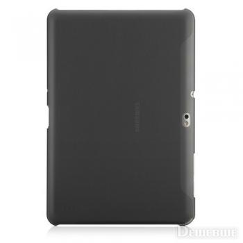 """Husa tableta Belkin Galaxy Tab 10.1"""" F8M229CWC01"""