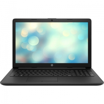 "Laptop HP 15z-db100 cu procesor AMD Ryzen 7 3700U pana la 4.00 GHz, 15.6"", Full HD, 8GB, 1TB HDD, DVD-RW Radeon Vega 10, Free DOS, Black 133W0EA"