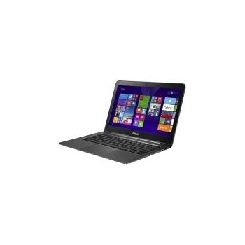 """Asus UX305LA-FC002H CI5-5200U 13"""" 4GB/128GB W8.1"""