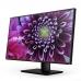 """Monitor LED IPS Asus 32"""" PA328Q Ultra HD 4K 3840x2160 HDMI DisplayPort"""