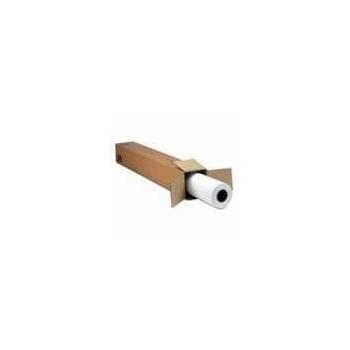 "Hartie Foto HP Q8757A Universal Instant-dry Semi-gloss pentru plotter Dimensiune 1524 mm x 61 m 60"""