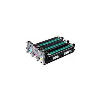Kit Unitate Cilindru Konica Minolta A0310NH C/M/Y 30000 pagini for MC4650, 4690, 4695, 5650, 5670, 5550, 5570