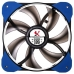 Ventilator X2 Nano-tech 120mm 1500rpm X2-12025N7L3