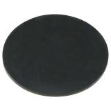 Protectie talpa magnetica 75 mm President CB.GUMA010
