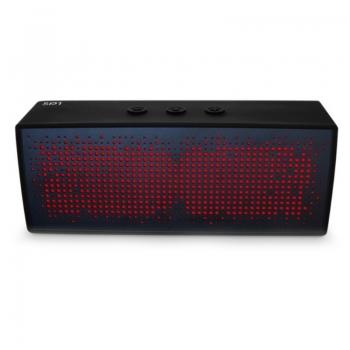 Boxa 2.0 Antec SP1 Portable Wireless Bluetooth Speaker