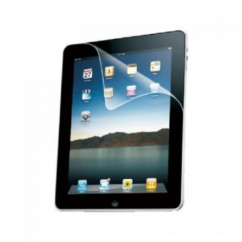 Folie protectie Magic Guard FOLIPAD2/3 pentru iPad generatia a 2-a si iPad generatia a 3-a