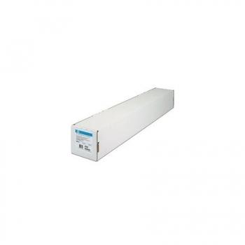 """Hartie HP Q6620B Durable Semi-gloss Display Film pentru plotter Dimensiune 914 mm x 15.2 m 36"""""""