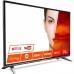 "Televizor Smart Horizon 49""(124cm ) 49HL7530U 4K UHD WiFi HDMI USB RJ45 Media Player Card CI+ Dolby Digital Plus"