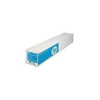"""Hartie Foto HP Q8759A Professional Satin pentru plotter Dimensiune 610 mm x 15.2 m 24"""""""