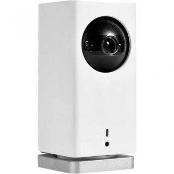 Camera supraveghere iSmartAlarm ISC3 inteligenta