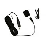 Microfon President VOX JACKSON II ACDC200