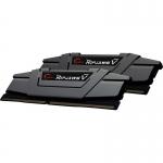 Memorie RAM G.Skill Ripjaws kit 2x4GB DDR4 3200MHz CL16 F4-3200C16D-8GVKB