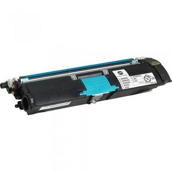 Cartus Toner Konica Minolta TN-C10C Cyan 4500 pagini for Minolta Bizhub C10 A00W372