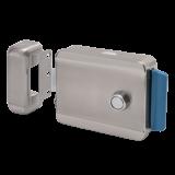 Yala electromagnetica aplicabila SX-09 cu memorie mecanica