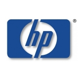 HP 3 year Return to Depot 2 year Warranty Notebook UM933E