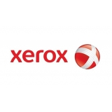 Nationalisation Kit Xerox SCANFAXKD1 pentru WorkCentre 3210, 3220