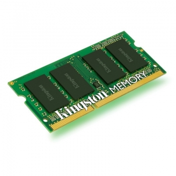 Memorie RAM Laptop SO-DIMM Kingston 1GB DDR3 1066MHz KTT1066D3/1G