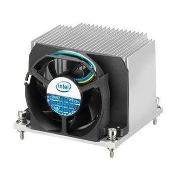 Cooler Procesor Server Intel BXSTS100A copatibil LGA 1366