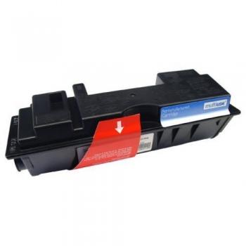 Cartus Toner Kyocera TK-100 Black 6000 Pagini for Kyocera Mita KM-1500