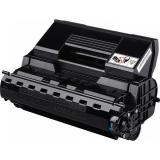 Cartus Toner Konica Minolta A0FP022 Black 18000 pagini for Minolta Pagepro 5650EN, 5650END