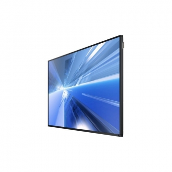 Samsung DM40E LED 40IN WIDE 1920X1080 450CD/QM GR