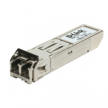 Transceiver Dlink DEM-211 SFP MINI GBIC 155Mbps Multi-Mode LC SFP 2km