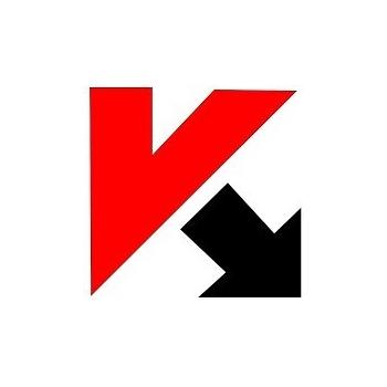 Kaspersky Mobile Phone Screen Cleaner KSP-MOBILE-CLEANER